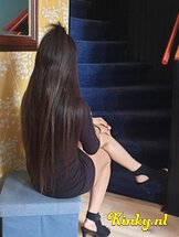 sainam-thai-massage-massagesalon-in-rotterdam-5f41410d874d882e7c677c3d