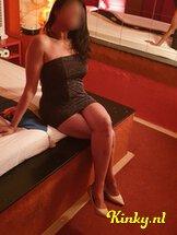 sainam-thai-massage-massagesalon-in-rotterdam-5db7da37a562b72c3da4d662