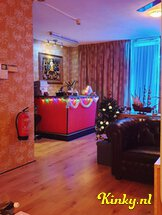 sainam-thai-massage-massagesalon-in-rotterdam-5dfca216c41e711f65ae633c
