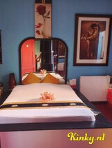 sainam-thai-massage-massagesalon-in-rotterdam-5f53d2c1b68318739242abff