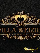 villa-weizigt-club-in-dordrecht-5cf674128e2253630990a0a5