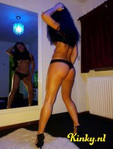 Melissa - Hot And Sensual Girl Looking For You!!!