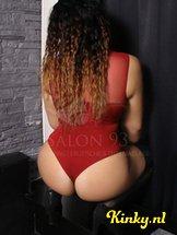 massage-&-privé-salon-93-privehuis-in-rotterdam-5cf6ce5b3dbf5004e925dbee