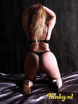 massage-&-privé-salon-93-privehuis-in-rotterdam-5cf6b415a6d2ac070f2724f5
