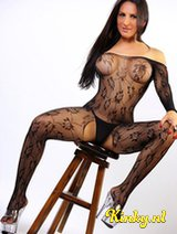 Nicol - Very Very Horny Shemale Escort 24/7