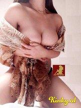 korat-thai-massage-massagesalon-in-rotterdam-5f7f25d5b68318e73842e310