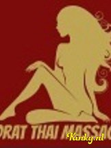 korat-thai-massage-massagesalon-in-rotterdam-5cf69e7a4022321243d8045c