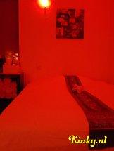 korat-thai-massage-massagesalon-in-rotterdam-5cf6778392b15a44d82922db