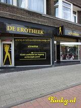 Sex Schiedam - Sex Erotheek Schiedam Sex Cinema Sex Theater