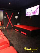 Sex Schiedam - Gloryhole, Relax & Speelruimte & Free Parking