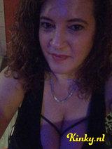 Sandra - Hete Cubaanse meid