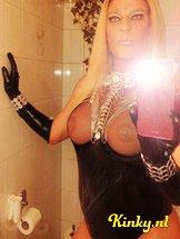 ts-melissa-glamour-prive-ontvangst-via-kinky-5cf6da0458c2b87bb964f33b