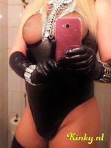 ts-melissa-glamour-prive-ontvangst-via-kinky-5cf6da0b194a8debaf267c3b