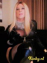 ts-melissa-glamour-prive-ontvangst-via-kinky-6109f10e0904afa489750344