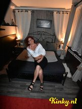 veronique-prive-ontvangst-via-kinky-5dc41712c4595e7b76f95168
