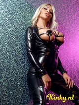 Mistress Beatrice - Kinky games, Soft Sm & Hard Sm daily in Antwerpen