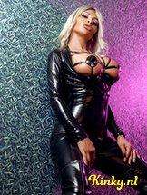 mistress-beatrice-bdsm-via-kinky-6143462242421856099d94b9