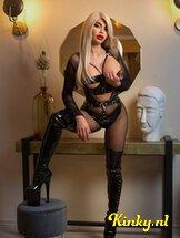 mistress-beatrice-bdsm-via-kinky-5dee1a95f103dc83af45644f