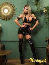 mistress-beatrice-bdsm-via-kinky-5d88c246c98d13546f825ad9