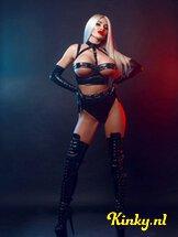 mistress-melissa-bdsm-via-kinky-5e1c6eba4fe43216c605ce22