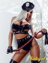 mistress-melissa-bdsm-via-kinky-611bbe6ebe862b5bc6df24cf