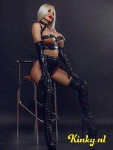 mistress-melissa-bdsm-via-kinky-5e1c6eb9dcee0f39a208c9d3