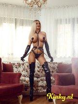 mistress-melissa-bdsm-via-kinky-5db6ef306a5c4c9784a9ba77