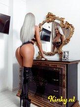 mistress-melissa-bdsm-via-kinky-611bbe760904af5a0e7518c9