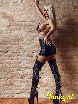 mistress-melissa-bdsm-via-kinky-5e1c6eb72a26a66aeec5dec6