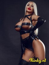 mistress-melissa-bdsm-via-kinky-5e1c6eb72a26a64b4cc5dec5