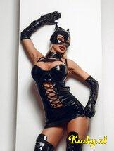 mistress-melissa-bdsm-via-kinky-5db6ef326a5c4c9fd2a9ba79