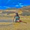 ximena-divine-erotische-massage-via-kinky-60b2417b8fe72099a159fdee