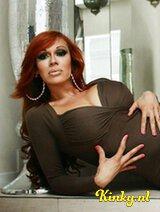 Ts julia Gilmore - Want taste my Sweet juice? Always horny!
