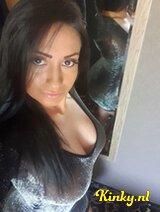 Denisa - Party girl