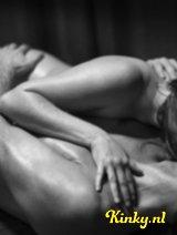 Anna - Ultieme erotische droom