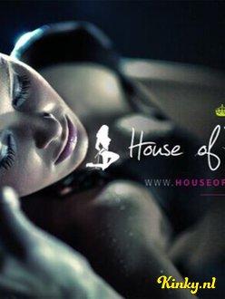 house-of-pleasure-privehuis-in-kinrooi-5cf66ec78689cbdd8041f32c