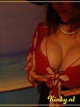 Maysa - Maysa thaise massage limburg
