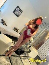 jasmine-prive-ontvangst-via-kinky-61601b17cce4d180727546e8